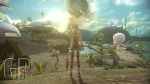 Final Fantasy XIII- 2 Review (360)