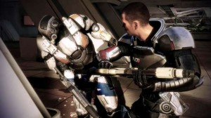 Mass Effect 3 Review (PC)