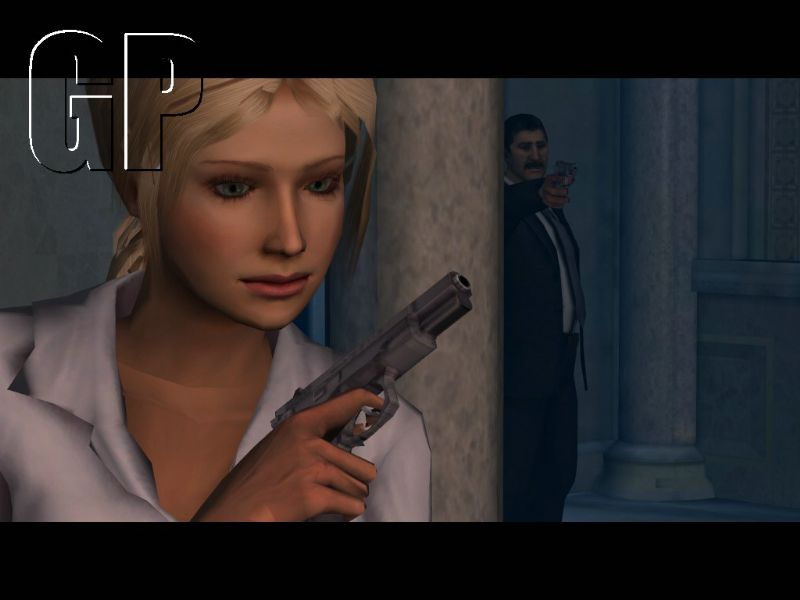 Broken Sword IV: The Angel Of Death Review (PC) - 1227 bs4pc 2006 08 16 12 39 15 42