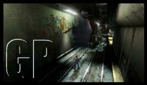 MAINSTREAM MEDIA ACCLAIM FOR 'ALONE IN THE DARK' (360, PC, PS2, PS3, WII)