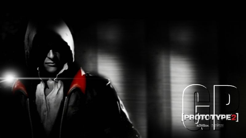 'Prototype 2' RADNET codes offering up a wealth of content (360, PC, PS3) - 13365
