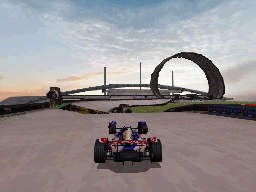 TrackMania DS - Track Editor on show (DS) - 1516 TrackManiaDS 04