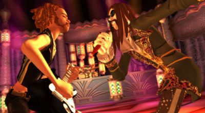 Rock Band 2 European Release Confirmed (360) - 1544 ur hi 37 bmp jpgcopy