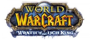 Midnight Openings for Wrath of the Lich King's European Launch (PC)