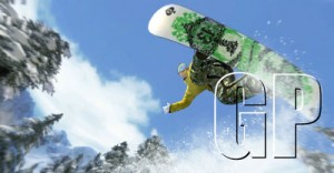 UBISOFT REVEALS SOUNDTRACK FOR SHAUN WHITE SNOWBOARDING GAME (360, DS, PC, PS2, PS3, PSP, WII)