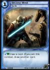 STAR WARS GALAXIESTM ONLINE TRADING CARD GAME - 1621 swtc