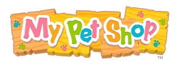 MY PET SHOP WEBSITE NOW LIVE FREE GAMES, DOWNLOADS AND COMPETITIONS (DS) - 1760 mypetshop