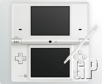 NINTENDO ASKS U.S. TRADE REPRESENTATIVE TO HELP COMBAT GLOBAL VIDEO GAME PIRACY (DS, WII) - 1806 cont ts 01 white