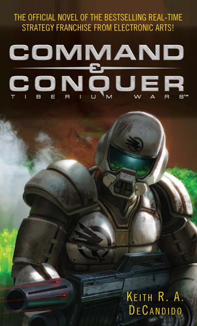 Command and Conquer Novel - 183 cc novel cover uk jpg jpgco