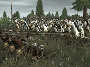 Medieval 2: Total War ? Kingdoms expansion pack Review (PC)