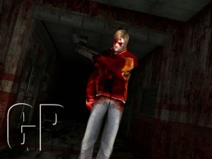 Obscure 2: The Aftermath Review (PS2)