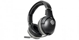 Win a Steelseries Spectrum 7XB Wireless Xbox Headset with YARS (ARTICLES)
