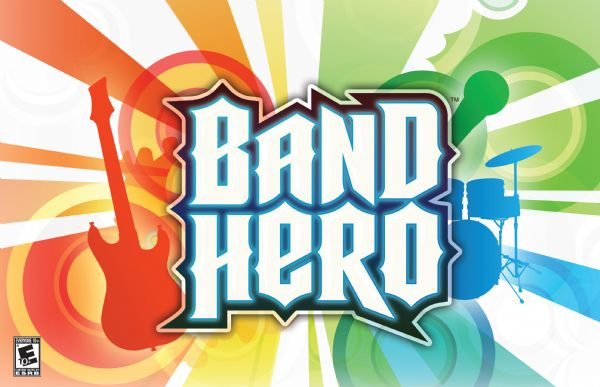 A lil' Band Hero fact sheet (360, DS, PS2, PS3, WII) - 2232 Band Hero   Band Bundle (Generic) jpg jpgcopy