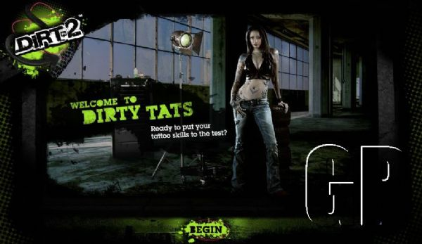 Flash Games For Ps3 : Dirty tats best flash game ever ds ps psp wii