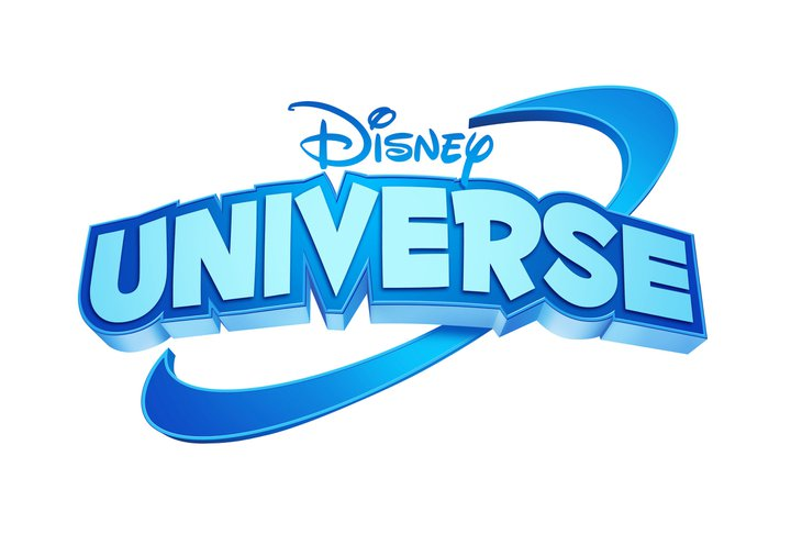 Suit Up as Jack Skellington and His Crew of Holiday Misfits to Explore Halloween Town in Disney Universe - 230155 173921322666566 173856826006349 436715 1566380 n