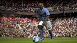 Fifa 2008 Review (360)