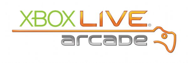 Awesome Xbox Live Indie Games giveaway (360) -