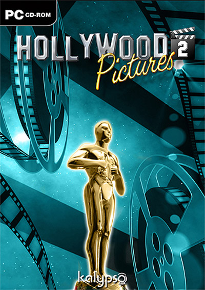 Hollywood Pictures 2 Review (PC) - 262 Hollywood