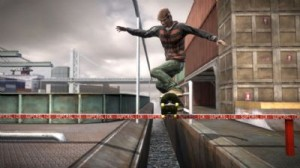 Tony Hawk's Proving Ground Review (PS3)
