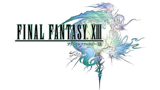 Final Fantasy XIII launches today - 2708 final fantasy
