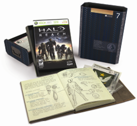 Microsoft announces Collectors and Legendary editions for Halo: Reach for Xbox 360 (360) - 2807 !cid image004 png@01CAE23B