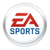 Football for Free - thanks EA and Facebook! - 2906 3easports medallion 3d small
