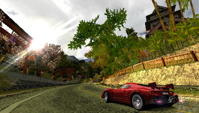 EA Rules the road in Burnout Dominator! - 32 psp007 tga jpgcopy