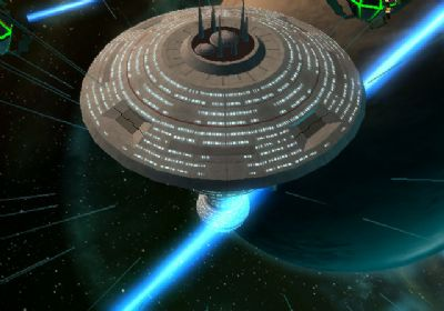 Star Trek: Conquest Review (PS2)