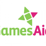 GamesAid Distributes  £438,000 to 7 Charities!