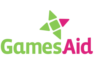 GamesAid Distributes  £438,000 to 7 Charities! - 3517 gamesaid