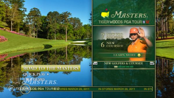 TIGER WOODS PGA TOUR 12: THE MASTERS DEMO NOW AVAILABLE - 3518 tigw12 ng demo scrn2 bmp jpgcopy
