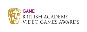 Innovate don't Regurgitate – BAFTAs message to the games industry. (ARTICLES)