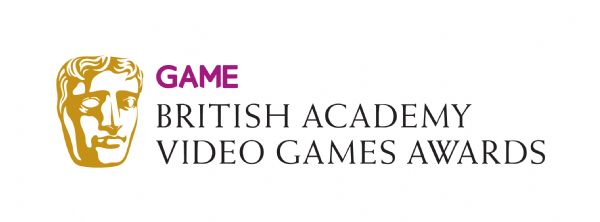 Innovate don't Regurgitate - BAFTAs message to the games industry. (ARTICLES) - 3550 game bafta