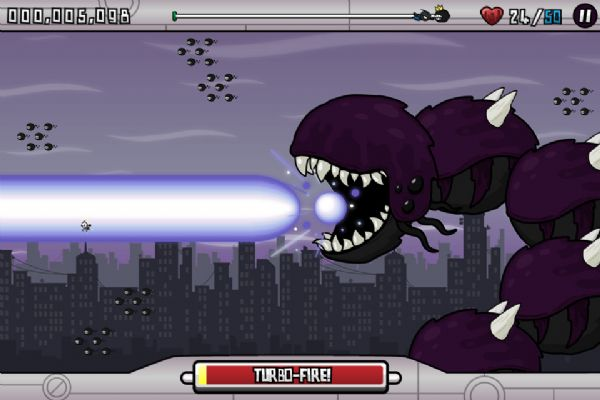 BEELINE BRINGS MEDIATONIC'S ACCLAIMED SHOOTER, WHO'S THAT FLYING?! TO THE IPHONE, IPOD TOUCH AND IPAD (IOS) - 3700 wtf2