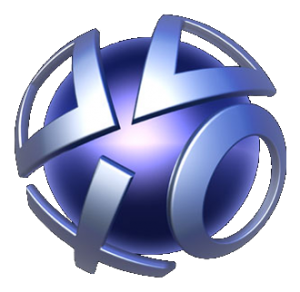 PSN Welcome Back freebies and us moaners (ARTICLES, PSN)