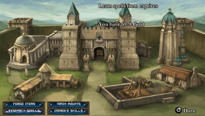 Puzzle Quest Review (PSP) - 377 img0016 png jpgcopy