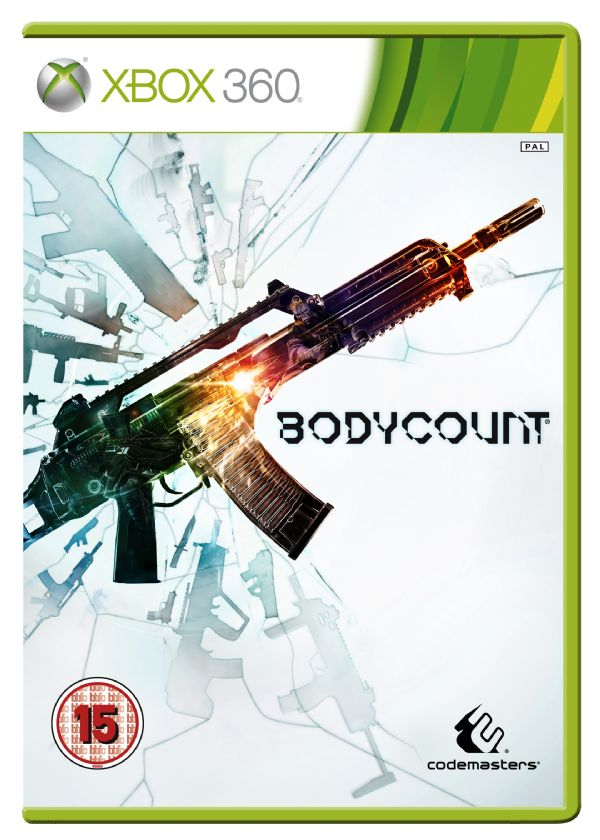 Bodycount Release Date Announced - 3989 bodycount 360 rgb 2d uk