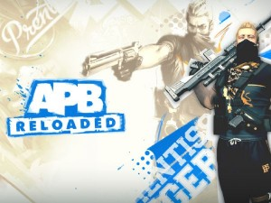 Exclusive Q & A with APB Reloaded's Zak Littwin (ARTICLES)