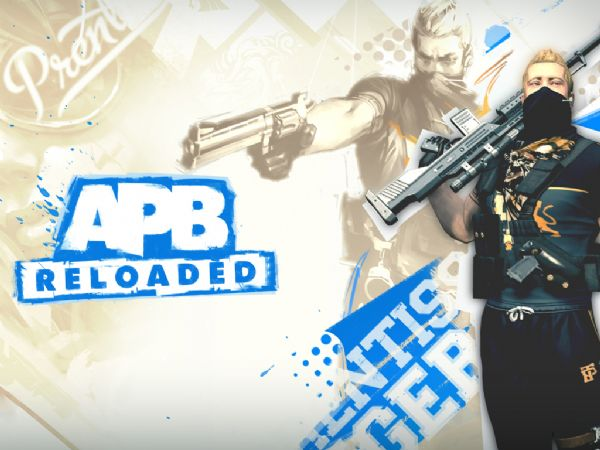 Exclusive Q & A with APB Reloaded's Zak Littwin (ARTICLES) -