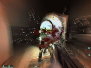 F.E.A.R. Review (PC)