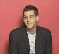 Interview with Iain Lee – that bloke off Thumb Bandits (ARTICLES)