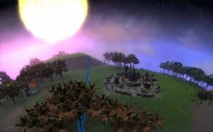 Spore Review (PC)