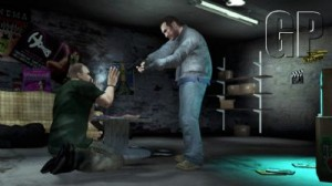 Grand Theft Auto 4 Review (PS3)