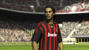 FIFA '09 Review (360)