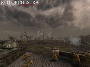 Red Orchestra: Ostfront 41-45 Review (PC)