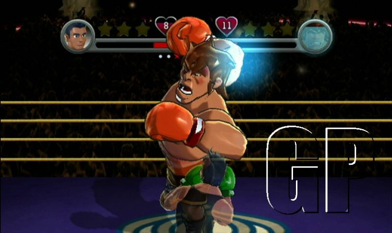 March Is Set to Be the Month of Virtual Console (3DS) - 48713 Punch Out Head to Head 05