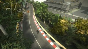 Project Gotham Racing 4 Review (360)