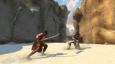Prince of Persia Review (360) - 509 POP S 060