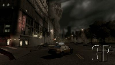 Alone In The Dark Review (360) - 512 Alone in the Dark Xbox 360Screenshots19537192.168.12.222 image43