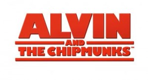ALVIN AND THE CHIPMUNKS (DS, PC, PS2, WII)